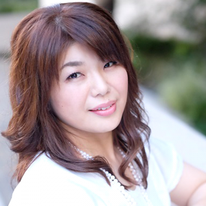 中村恵理子